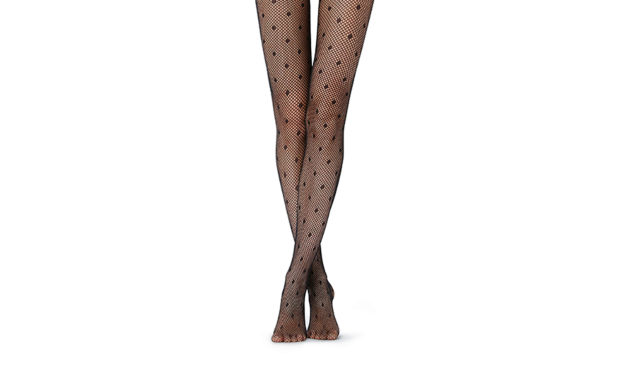 Les collants