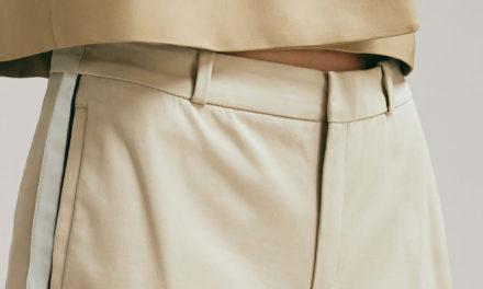 10 idées de tenues pour porter ton chino au bureau