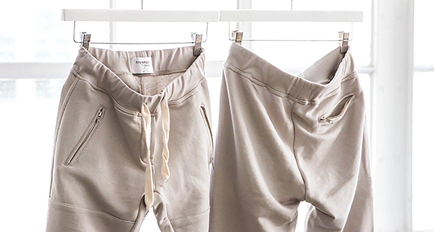 Style casual - Tenues cocooning pour le week-end !