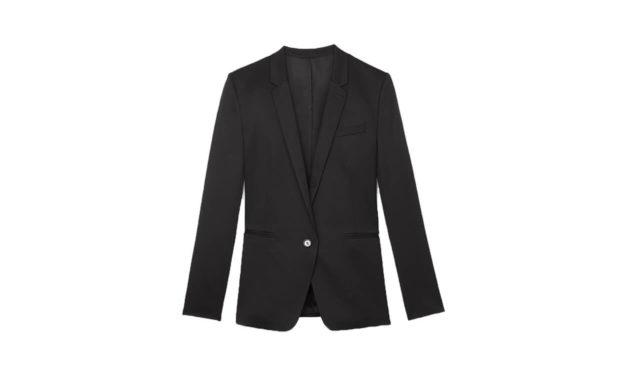 Le blazer