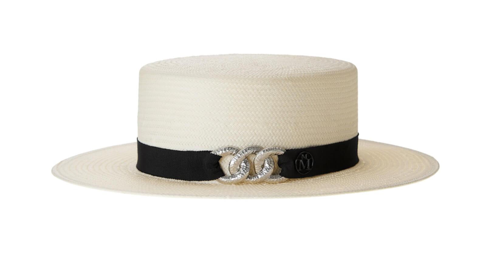 Comment bien choisir un chapeau