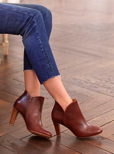 Les Les bootsbottinesStylé Les Les bootsbottinesStylé bootsbottinesStylé Les bootsbottinesStylé bootsbottinesStylé Les Les bootsbottinesStylé sthCQrdx