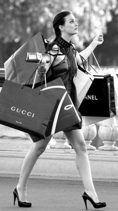 Les achats compulsifs : comment les réduire