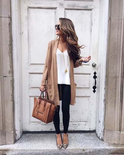 Colliers (femme) : comment bien choisir tes colliers et comment les porter avec style !