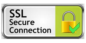 SSL-Seal logo