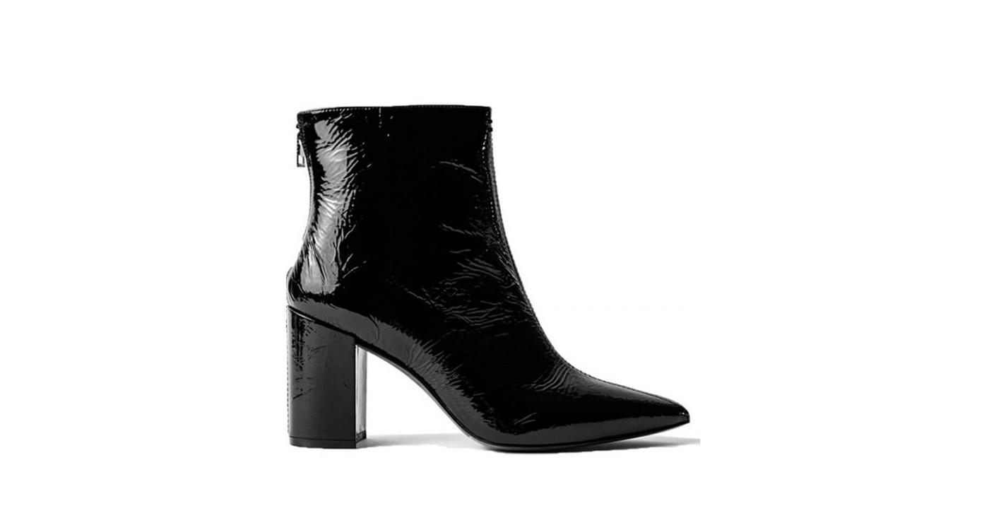 Les bottines : comment bien choisir et comment les porter avec style