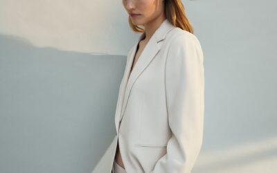 Comment bien s'habiller au bureau ? | 3 solutions pour être chic & féminine au travail