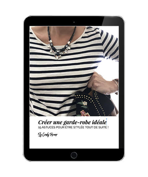 Ebook-15-astuces-pour-être-stylée-tout-de-suite-