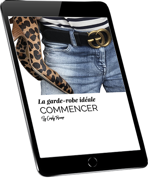 Ebook – Commencer