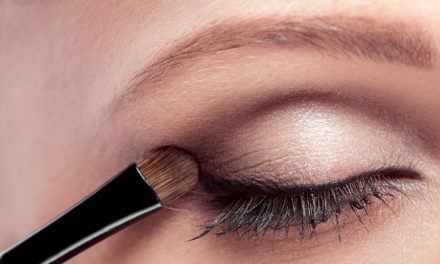 Maquiller tes yeux en fonction de leur forme