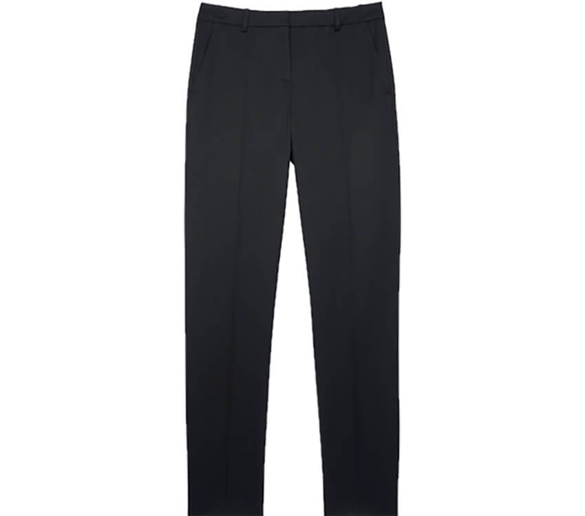 Pantalon masculin