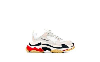 """Sneakers de """"running"""""""