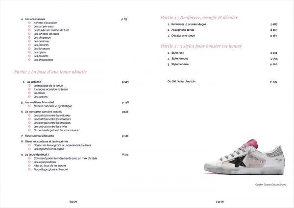 Visuel ebook booster sommaire 2