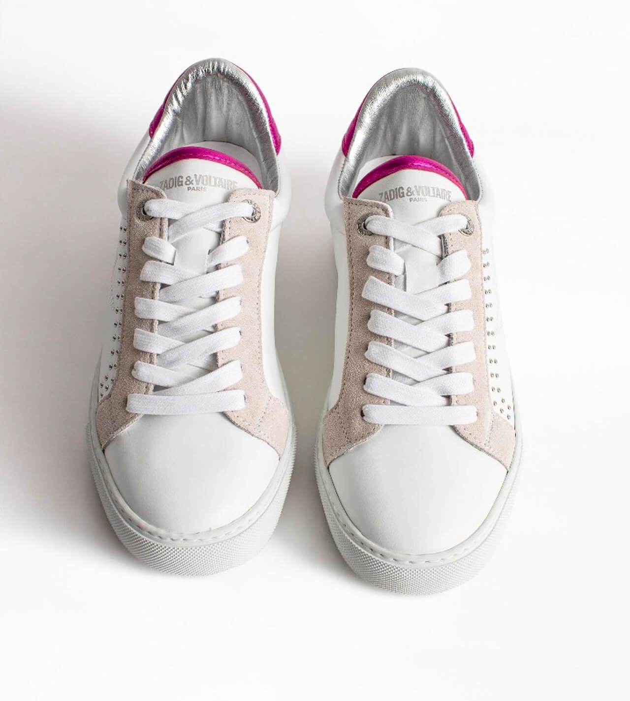 Comment bien choisir tes sneakers et comment le porter avec style